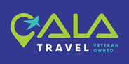 Cala Travel
